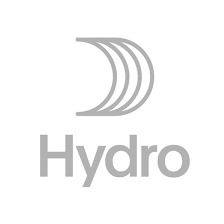Norsk Hydro Americas, Inc.