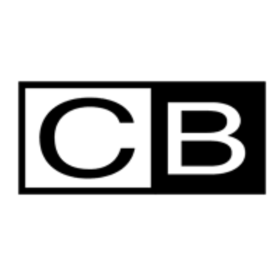 Cottingham & Butler, Inc