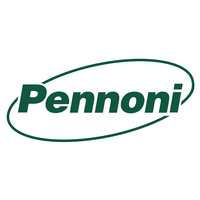 Pennoni Associates Inc
