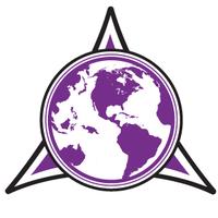 Benchmark Hospitality logo