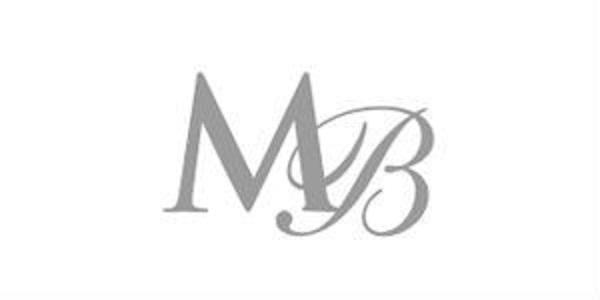Major Brands logo