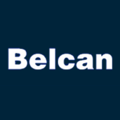 Belcan Technical Services logo