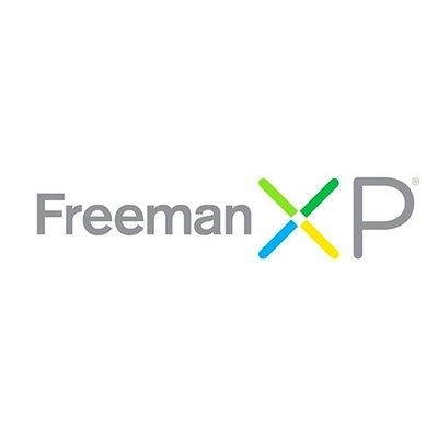 FreemanXP