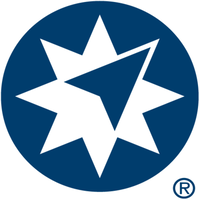 Ameriprise Financial Services Inc logo
