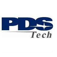 PDS Tech, Inc.