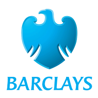Barclays Global Investors logo