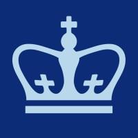 Columbia University, Columbia College logo
