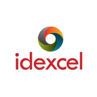 IDExcel