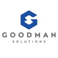 Goodman Networks, Inc logo