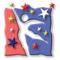 Stars Behavioral Health Group logo