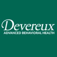 The Devereux Foundation logo