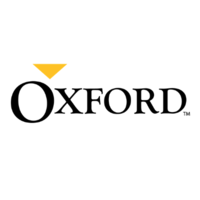 Oxford Global Resources logo