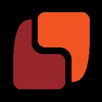 Alphasights logo