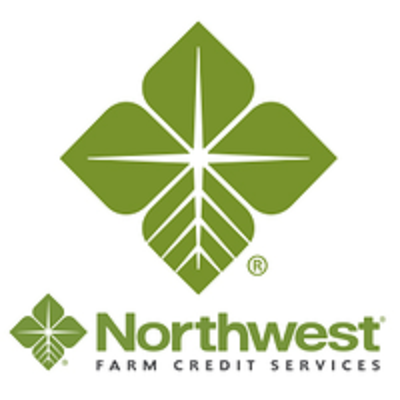 Farm Credit Services  logo