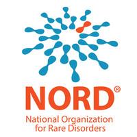 National Organization on Disability logo