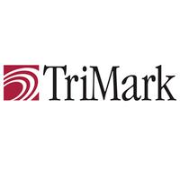 TriMark logo