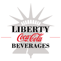 Coca-Cola NY logo