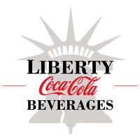 Coca-Cola Andina logo