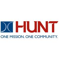 Hunt Military Housing