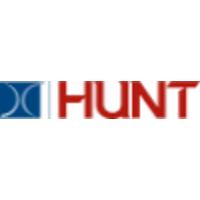 Hunt Companies, Inc logo
