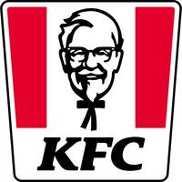 Kfc/pizza Hut logo