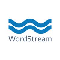 WORDSTREAM, Inc logo