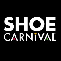 Shoe Carnival, Inc.