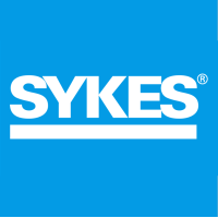 Sykes Enterprise logo