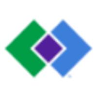 Park Nicollet Health Services logo