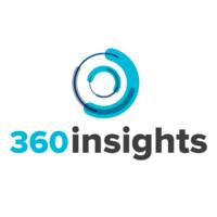 360insights.com