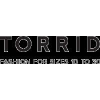 Torrid, LLC logo