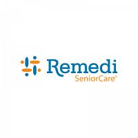 Remedi SeniorCare