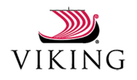Viking Cruises logo