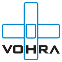 Vohra Wound Physicians
