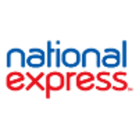 National Express LLC