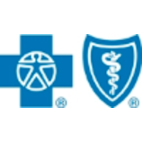Blue Cross Blue Shield of Illinois logo