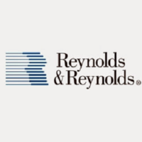 Reynolds & Reynolds logo