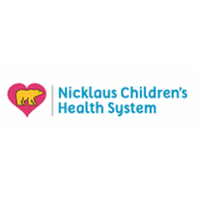 Nicklaus Children's Health System