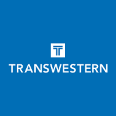 Transwestern Commercial Services logo