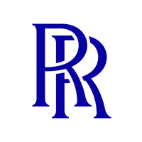 Rolls-Royce Engine Services logo
