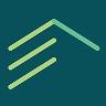 Evergreen Home Loans logo