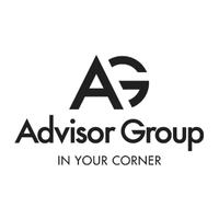 Advisor Group logo
