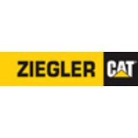 Ziegler, Inc. logo