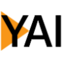 Young Adult Institute logo