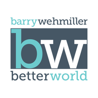 Barry Wehmiller Company logo