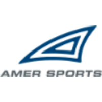 Amer Sports Europe Services GmbH