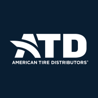 American Tire Distributors, Inc.