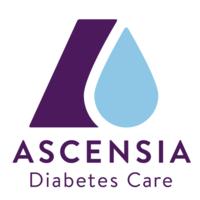 Ascensia Diabetes Care Holdings AG
