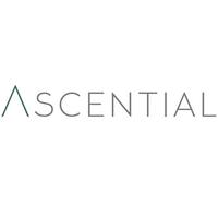 Ascential (Ascential Group Ltd)