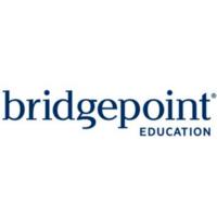 Bridgepoint Education logo